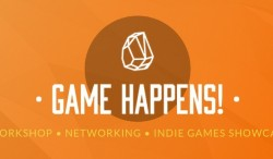"Torna ""Game Happens"" organizzato da Genova Liguria Film Commission"