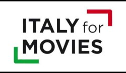 'ITALY FOR MOVIES'