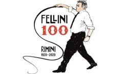 I 100 ANNI DI FELLINI