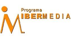 Ibermedia: info day il 16 gennaio presso la Sala Cinema di ANICA