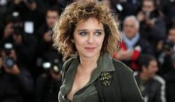Cannes 2016, la giuria: c'è anche Valeria Golino