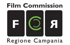New strategies for film in Campania