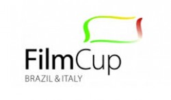FILMCUP 2014 BRAZIL& ITALY