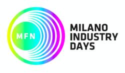 Milano Industry Days – MID by MFN #1 sabato 9 ottobre 2021 – online su Zoom