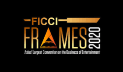 FICCI FRAMES 2020 – Conferenza Italia Country Focus