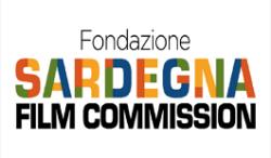 Pubblicato il bando per il Fondo Sardegna Ospitalità 2018.
