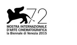 Venice Film Market – European Gap-Financing Market