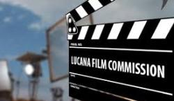Sono 45 i progetti del nuovo bando a sostegno dell'industria audiovisiva.