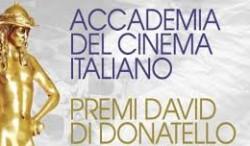 Premi David di Donatello 2016: tutti i vincitori