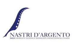 CORTI D'ARGENTO 2017: la selezione ufficiale