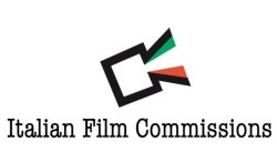 Convegno sul ruolo delle Film Commission al Milano Movie Week