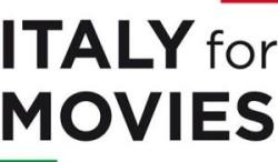 ITALY FOR MOVIES PRESENTATO A VENEZIA