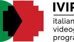 IVIPRO DAYS 2020 VIDEOGIOCHI. PATRIMONIO. TURISMO.