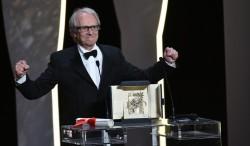 Le palmarès du Festival de Cannes 2016