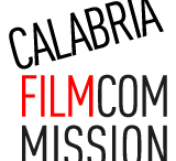 Calabria Film Commission: online i Bandi