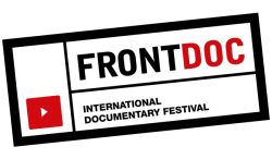FRONTLAB 2018 CALL FOR PROJECTS