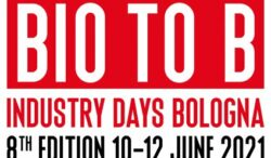 BIO TO B – Industry Days Bologna