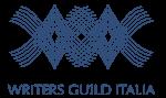 MASTERCLASS WGI AL NORDIC FILM FEST 2016