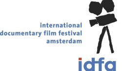 IDFA: International Documentary Film Festival Amsterdam