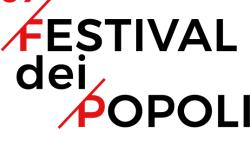 Festival dei Popoli 2018