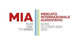 Italian Film Commissions al MIA