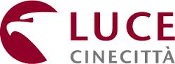 Accordo tra Italian Film Commissions e Istituto Luce Cinecittà