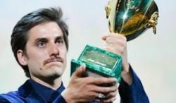 Venezia 76: la Coppa Volpi a Luca Marinelli