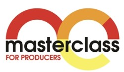 Masterclass for Producers
