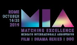 MIA MARKET: TUTTE LE FILM COMMISSION PRESENTI!!