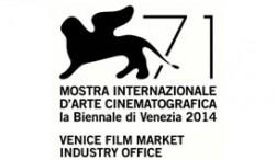 IL CALENDARIO DEGLI APPUNTAMENTI AL VENICE FILM MARKET