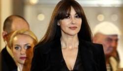 Cannes 2017: Monica Bellucci madrina del Festival