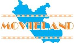 Aperto il Bando Movieland 2017