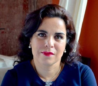 Nevina Satta Vice-presidente