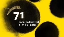 71 Locarno Festival