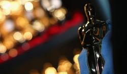 Academy Award Winners 2018
