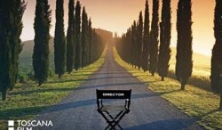 Tuscany: € 130,000 allocated for documentary films