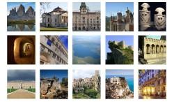 Loading Italy: proponi la tua location per un videogame