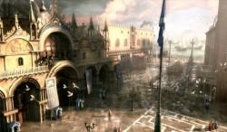 New Creative Europe video game call
