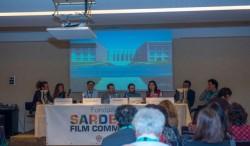 Giornate europee del cinema e dell'audiovisivo