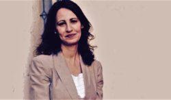 Maria Pia Ammirati presidente di Istituto Luce Cinecittà