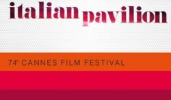 IFC – L'Italia a Cannes