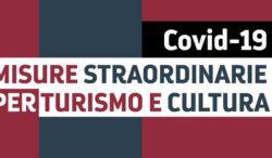 """Franceschini: """"130 mln Euro per cinema, audiovisivo, spettacolo dal vivo"""""""