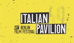 The Italian Pavilion in Berlin