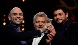 """Piranhas"" wins Best Script in Berlin and ""Dafne"" wins Premio Fipresci"