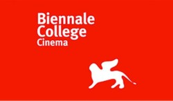 Biennale College selects 8 Italian projects