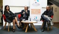 NuovoImaie: il futuro della produzione costruito dagli artisti