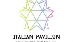 L'industria dell'audiovisivo italiano a Cannes