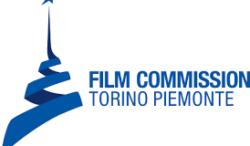 TFI TORINO FILM INDUSTRY