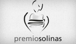 Al via il bando del Premio Franco Solinas 2021