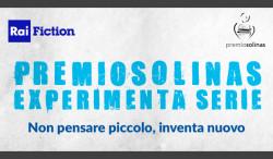 Premio Solinas Experimenta Serie
